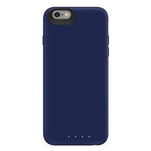 save off 7587e a3430 Mophie Juice Pack Reserve iPhone 6 | Buytec